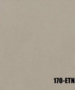 170 Etna Çimstone Kuvars Tezgah