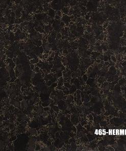 465 Hermes Çimstone Kuvars Tezgah