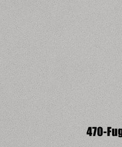 470 Fuga Çimstone Kuvars Tezgah