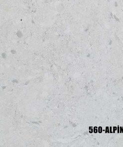 560 Alpino Çimstone Kuvars Tezgah