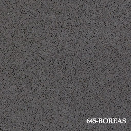 645 Boreas Çimstone Kuvars Tezgah