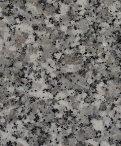 Sl White Granit Tezgah
