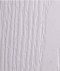 Amerikan Kapı Renkleri Beyaz
