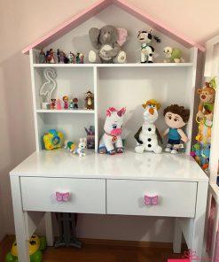 CCM01 - Çocuk Çalışma Masası