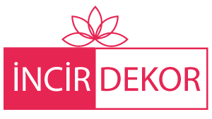 incidekor logo